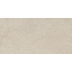 Kashmir Beige Rett. 60x30 cm Marazzi Mystone - Kashmir
