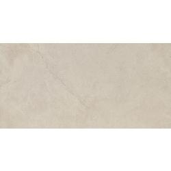 Kashmir Beige Rett. 120x60 cm Marazzi Mystone - Kashmir
