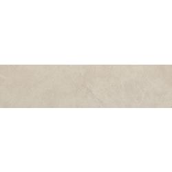 Kashmir Beige Rett. 120x30 cm Marazzi Mystone - Kashmir