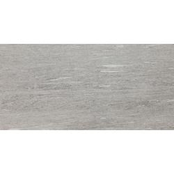 Pietra di Vals Greige Rett. 120x60 cm Marazzi Mystone - Pietra di Vals