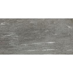 Pietra di Vals Antracite Rett. 120x60 cm Marazzi Mystone - Pietra di Vals
