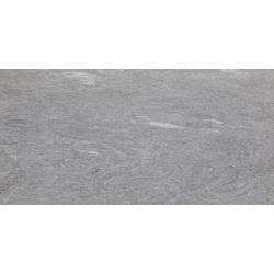 Pietra di Vals Grigio Rett. 120x60 cm Marazzi Mystone - Pietra di Vals