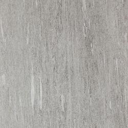 Pietra di Vals Greige Rett. 60x60 cm Marazzi Mystone - Pietra di Vals