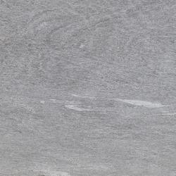 Pietra di Vals Grigio Rett. 60x60 cm Marazzi Mystone - Pietra di Vals