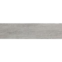 Pietra di Vals Greige Rett. 120x30 cm Marazzi Mystone - Pietra di Vals