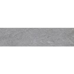Pietra di Vals Grigio Rett. 120x30 cm Marazzi Mystone - Pietra di Vals