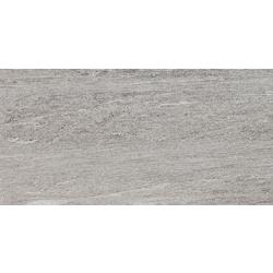 Pietra di Vals Greige Rett 60x30 cm Marazzi Mystone - Pietra di Vals