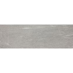 Pietra di Vals20 Greige 40x120 120x40 cm Marazzi Mystone - Pietra di Vals20