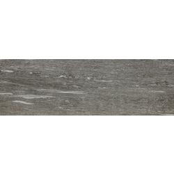 Pietra di Vals20 Antracite 40x120 120x40 cm Marazzi Mystone - Pietra di Vals20
