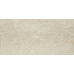 Pietra Italia Beige Rett. 120x60 cm Marazzi Mystone - Pietra Italia
