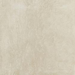 Pietra Italia Beige Rett. 60x60 cm Marazzi Mystone - Pietra Italia
