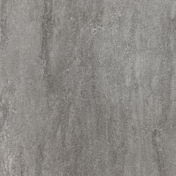 Pietra Italia Grigio Rett. 60x60 cm Marazzi Mystone - Pietra Italia