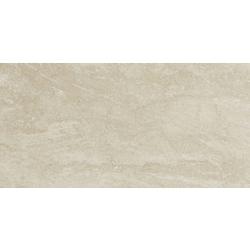 Pietra Italia Beige Rett. 60x30 cm Marazzi Mystone - Pietra Italia