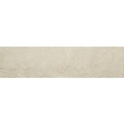 Pietra Italia Beige Rett. 120x30 cm Marazzi Mystone - Pietra Italia