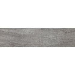 Pietra Italia Grigio Rett. 120x30 cm Marazzi Mystone - Pietra Italia