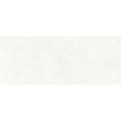 Stream White 50x20 cm Marazzi Stream Wall