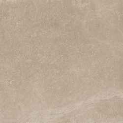 Creek Beige rett. 60x60 cm Ragno Creek Floor