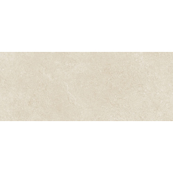 Creek Beige 50x20 cm Ragno Creek Wall