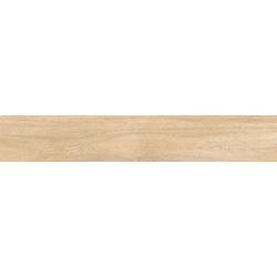 Wood Sand 20120 120x20 cm Ceramica Sant'Agostino S.Wood