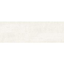 Shabby Ivory Rt 75x25 cm Ceramica Sant'Agostino Shabby