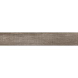 Woodshape Grigio 90x15 cm Ragno Woodshape