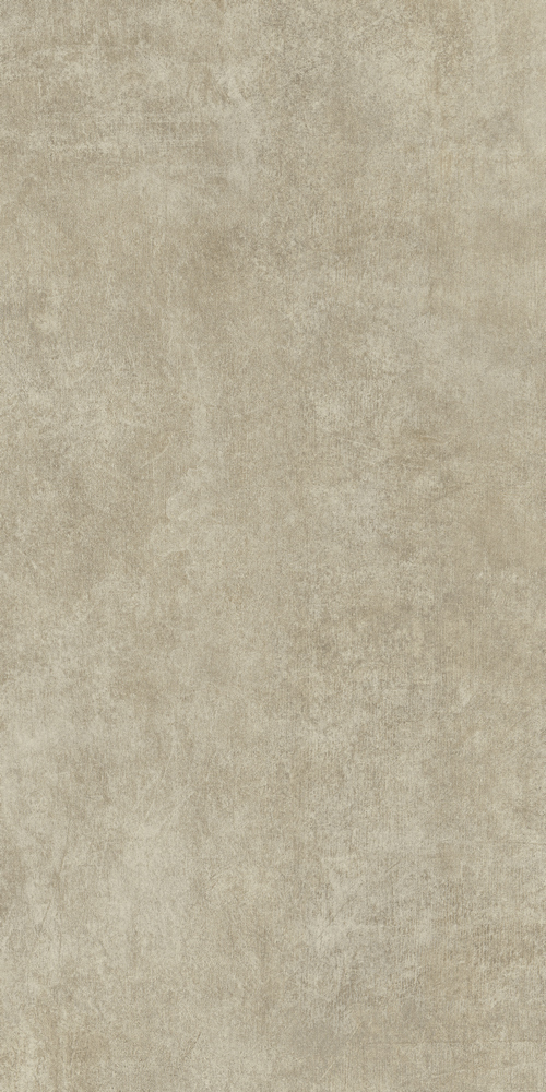 Marron Outdoor 30,8X61,5 - Collection Beton by Tuscania