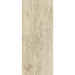 Decape' Miele 25X60 25x60 cm Tuscania Decape' Wall