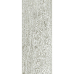 Decape' Grigio 25X60 25x60 cm Tuscania Decape' Wall