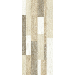 Decape' Muretto Warm 25X60 25x60 cm Tuscania Decape' Wall