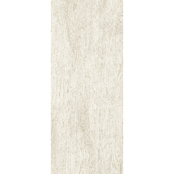 Decape' Bianco 25X60 25x60 cm Tuscania Decape' Wall