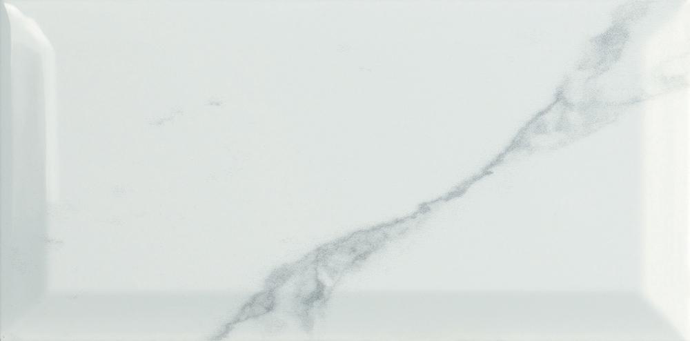 """Résultat de recherche d'images pour """"Armonie diamante carrara lucido"""""""