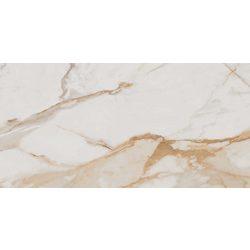 Supreme Evo Antique White Lux+ Rett 60X120 120x60 cm Flaviker Supreme Evo