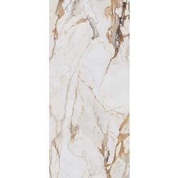 Supreme Evo Antique White Lux+ Rett 120X270 120x270 cm Flaviker Supreme Evo