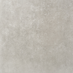 Queen Pearl Ant 75x75 Rect. 75x75 cm Azulev Queens