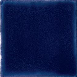 Cotto Oceano Blu 10x10 cm Cerasarda Cotto Glamour