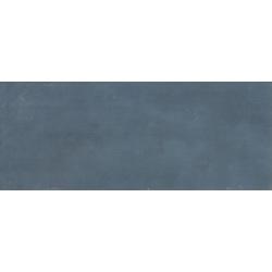 resine blu 50x20 cm Energie Ker Le Resine