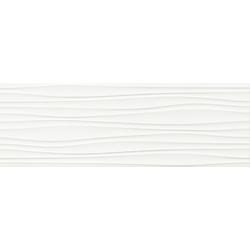 Evolution White Dune 75x25 cm Ascot Evolution