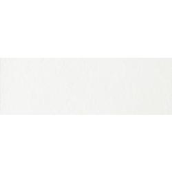 Evolution White 75x25 cm Ascot Evolution