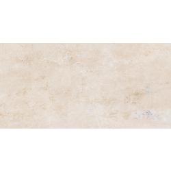 Sable One Gonzaga Rett. 60X120 120x60 cm Naxos Fresco
