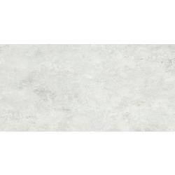 Sable One Este Rett. 60X120 120x60 cm Naxos Fresco