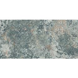 Sable One Regio Rett. 60X120 120x60 cm Naxos Fresco