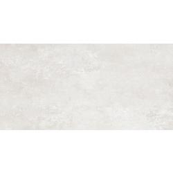 Sable One Aragona Rett. 60X120 120x60 cm Naxos Fresco