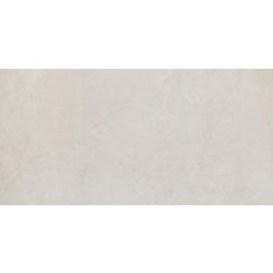 Kashmir Bianco Lux Rett. 120x60 cm Marazzi Mystone - Kashmir