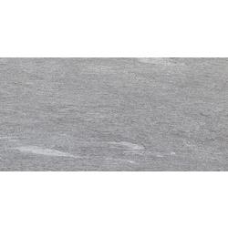 Pietra di Vals Grigio Strutt. Rett. 60x30 cm Marazzi Mystone - Pietra di Vals