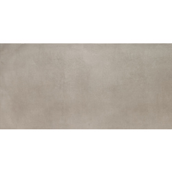 Powder Smoke 30x60 60x30 cm Marazzi Powder