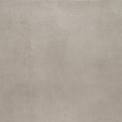 Powder Smoke Rett. 60x60 60x60 cm Marazzi Powder