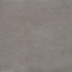 Powder Graphite Strutt. 60x60 60x60 cm Marazzi Powder