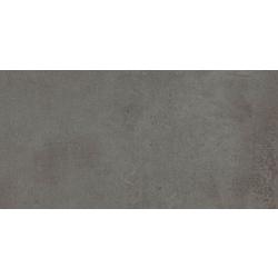 Plaster Anthracite Rett. 60x120 120x60 cm Marazzi Plaster
