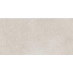Plaster Butter Rett. 60x120 120x60 cm Marazzi Plaster