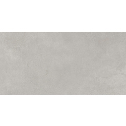 Plaster Grey Rett. 60x120 120x60 cm Marazzi Plaster